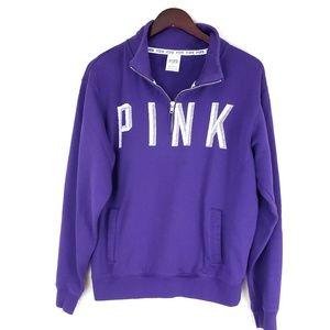 PINK Victoria's Secret Pullover Sweater Medium